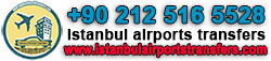 istanbul airport transfers, ataturk aiport sabiha gokcen airport | istanbul airport transfers, ataturk aiport sabiha gokcen airport   Reviews: Mercedez – Benz CLA