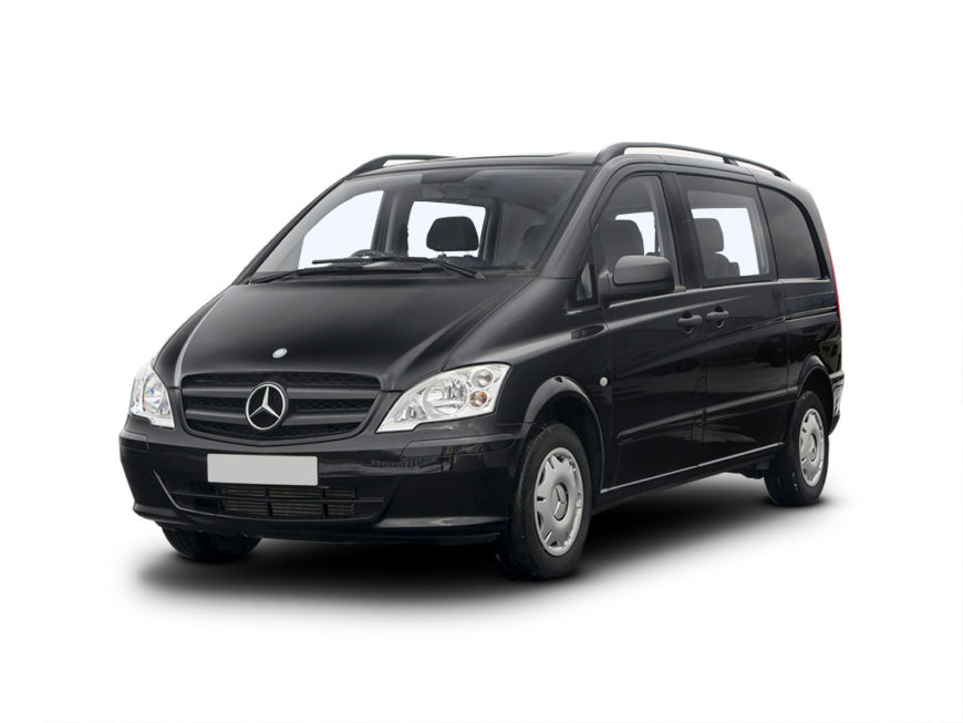 mercedes_vito max 8 people